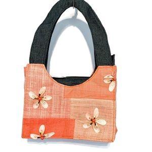 Handbags - Fun Small Handbag w Shell accents Philippines